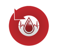 Find Blood Donor APK