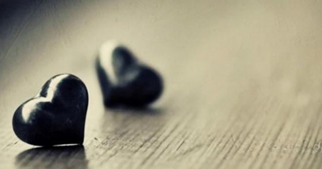 Amar não é suficiente - André Kummer