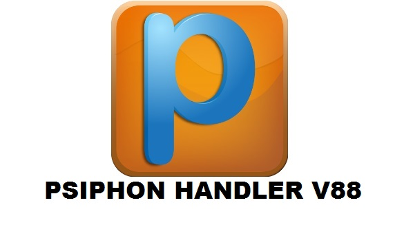 Psiphon handler 88 hui apk for Android mobile  | Nepali