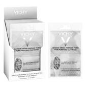 Vichy Purete Thermal – Làm sạch và giải trừ độc tố cho da hiệu quả