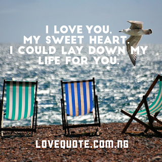 Beautiful Love Quotes For Your Dearest - Love Messages For Her