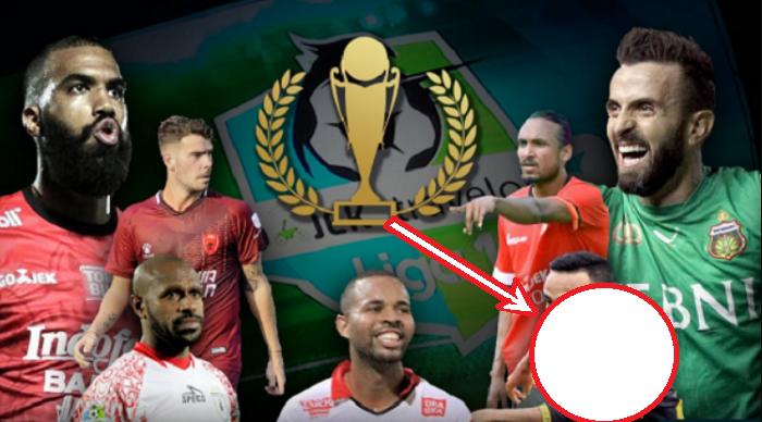 Wow! Juara Liga 1 Ditentukan Satu Klub ini, Berikut Analisanya