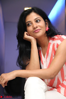 Sshivada Cute Malayalam actress in white trousers .xyz 017.jpg