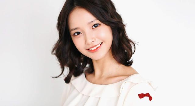 Biodata, Profil, dan Fakta Ha Yeon Soo