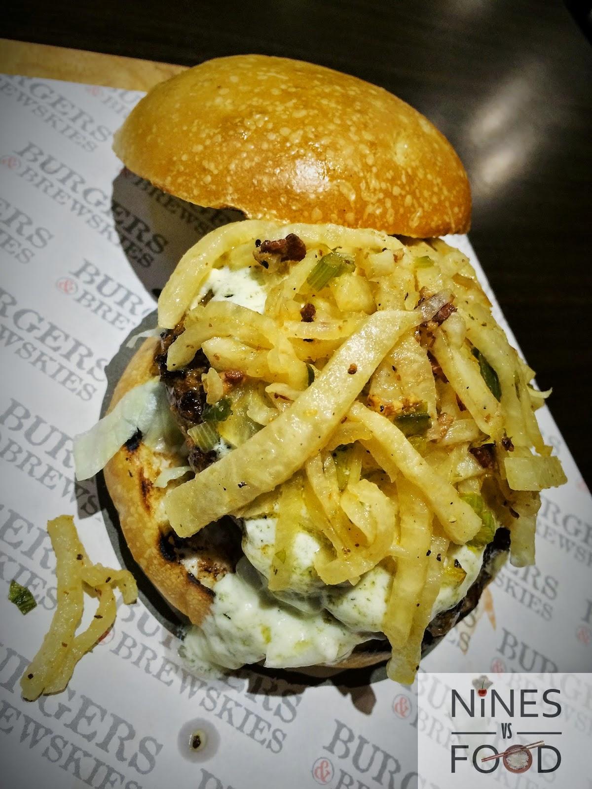 Nines vs. Food - Burgers & Brewskies-19.jpg