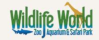 http://www.wildlifeworld.com/
