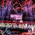 WWE Trivia - Jalan Menuju Wrestlemania Championship