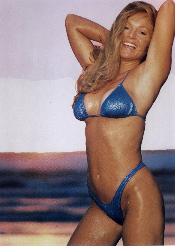 Tits Pussy Pamela Sue Martin  nudes (82 images), Instagram, legs