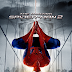 The Amazing Spider Man 2 (2014) Game Highly compressed in 15Mb