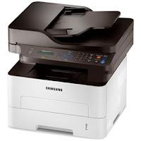 Samsung SL-M2875FW Printer Driver