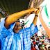 Bauchi: PDP's Bala Mohammed beats APC's Abubakar