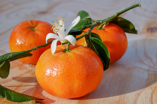 Berapa kebutuhan vitamin c?