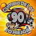 CUMBIA DEL RECUERDO - VOL 1 - CUMBIA DE LOS 90