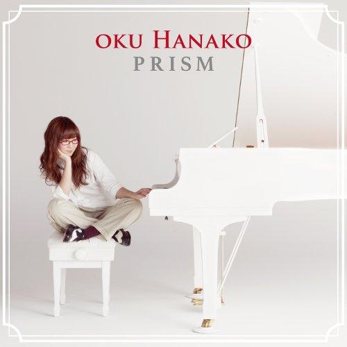 Hanako Oku - PRISM [FLAC   MP3 320 / CD]