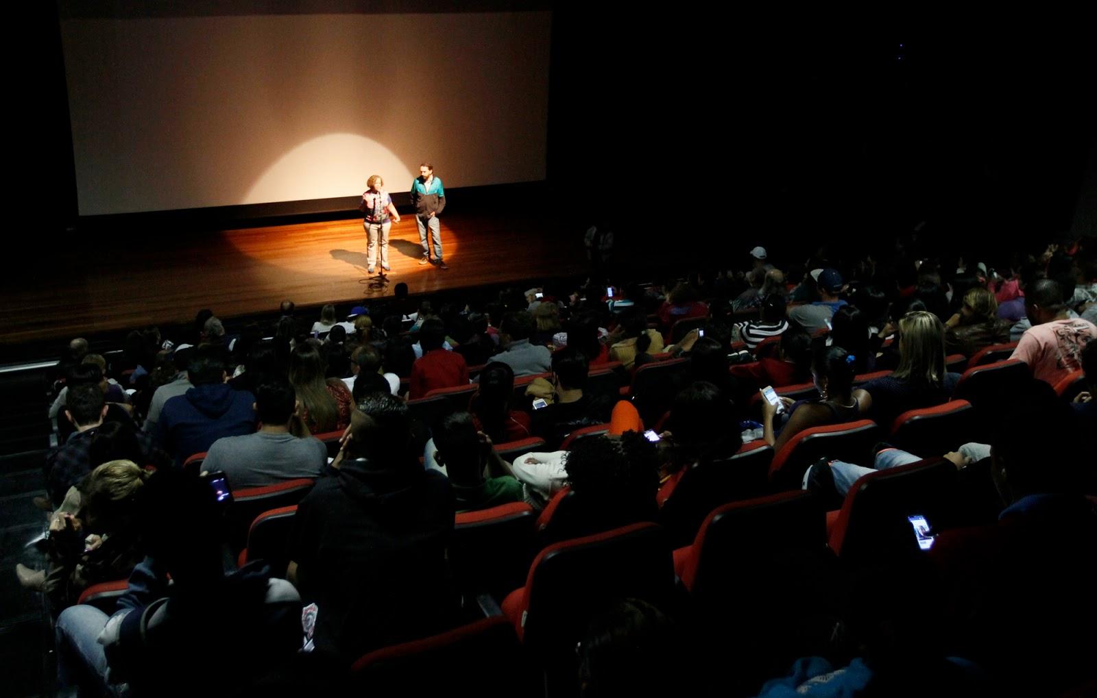 Circuito Sp Cine : Salas de cinema de sÃo paulo: spcine aricanduva são paulo sp