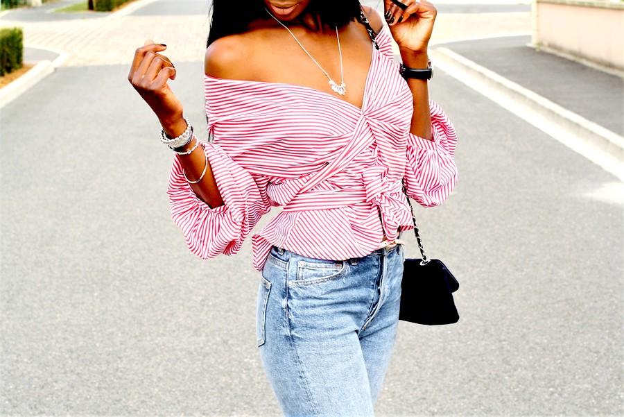 tendance-chemise-epaules-denudees-blog-mode
