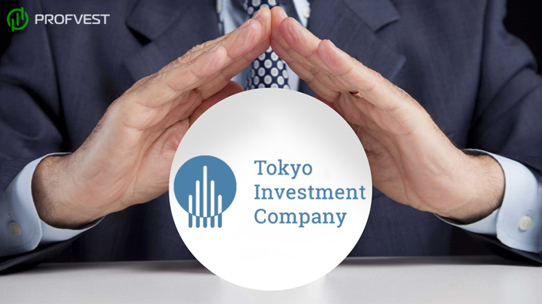 Бессрочная страховка по Tokyo Investment