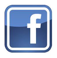 https://www.facebook.com/Italia-jaka-lubisz-625685054227513/