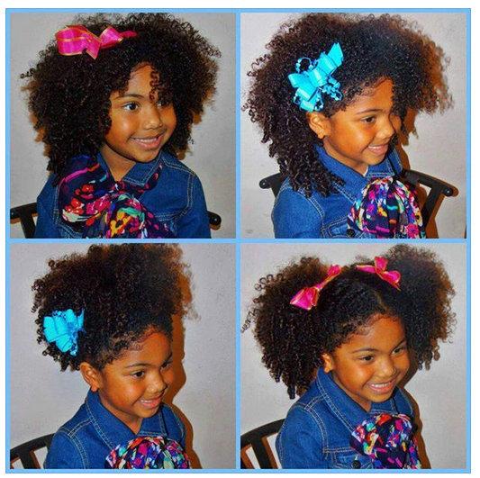 Resultado de imagem para cabelos cacheados infantil