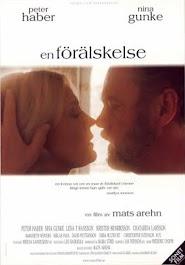 En förälskelse (2001)