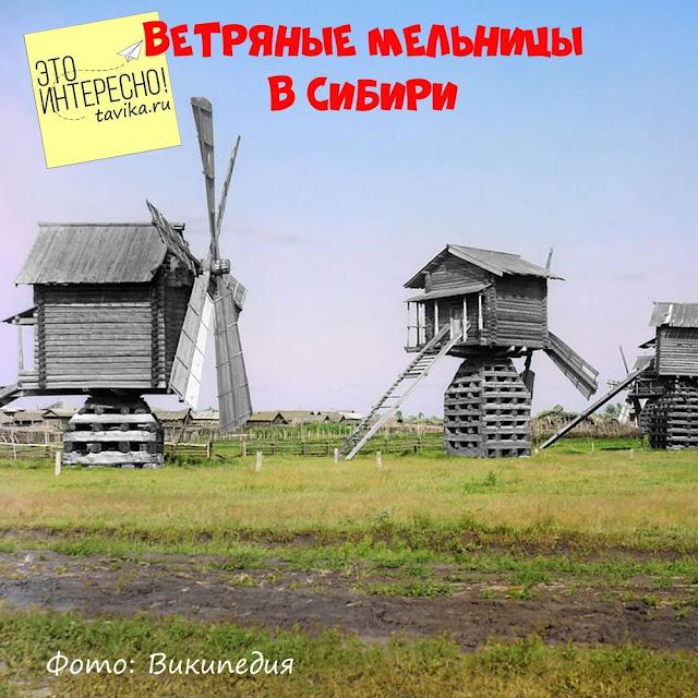 День ветра - занятие для детей: ветряные мельницы