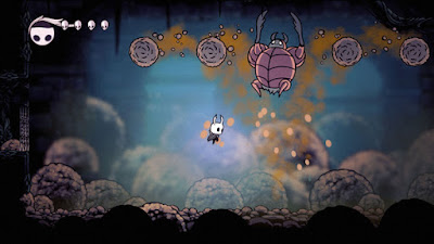 Download Hollow Knight Hidden Dreams PC