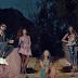 BM Feat. Eddy Kenzo – MAKOLONGULU REMIX (Official Music Video)
