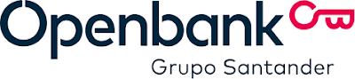 icono Openbank