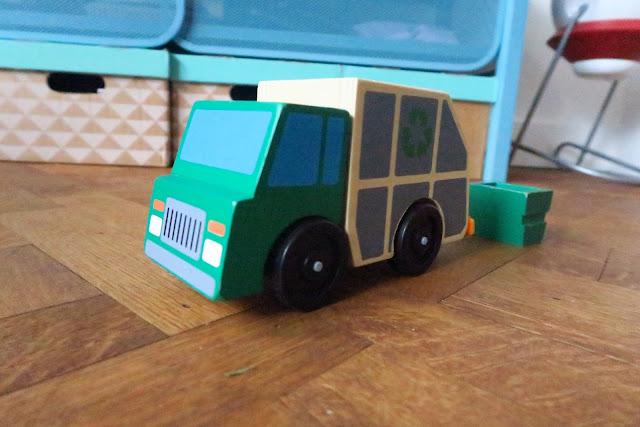 simini service de location de jouets pour enfants ecoresponsable