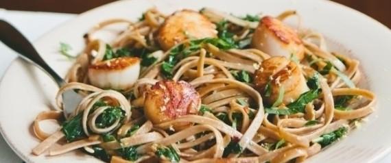 romantik akşam yemeği nasıl hazırlanır