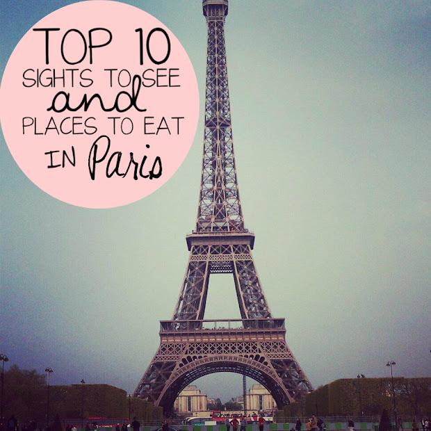 Hopeful Wandering 10 In Paris