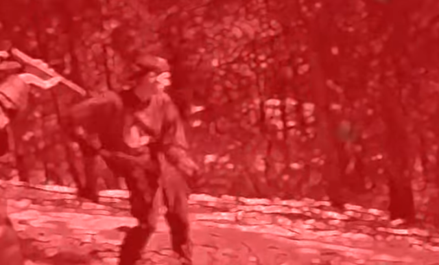 gruesome nuevo videoclip