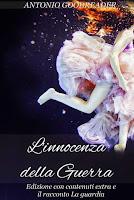 http://lindabertasi.blogspot.it/2014/11/blog-tour-linnocenza-della-guerra-di.html