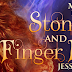 Stones and Finger Bones by Jessica Minyard {Interview & Giveaway}