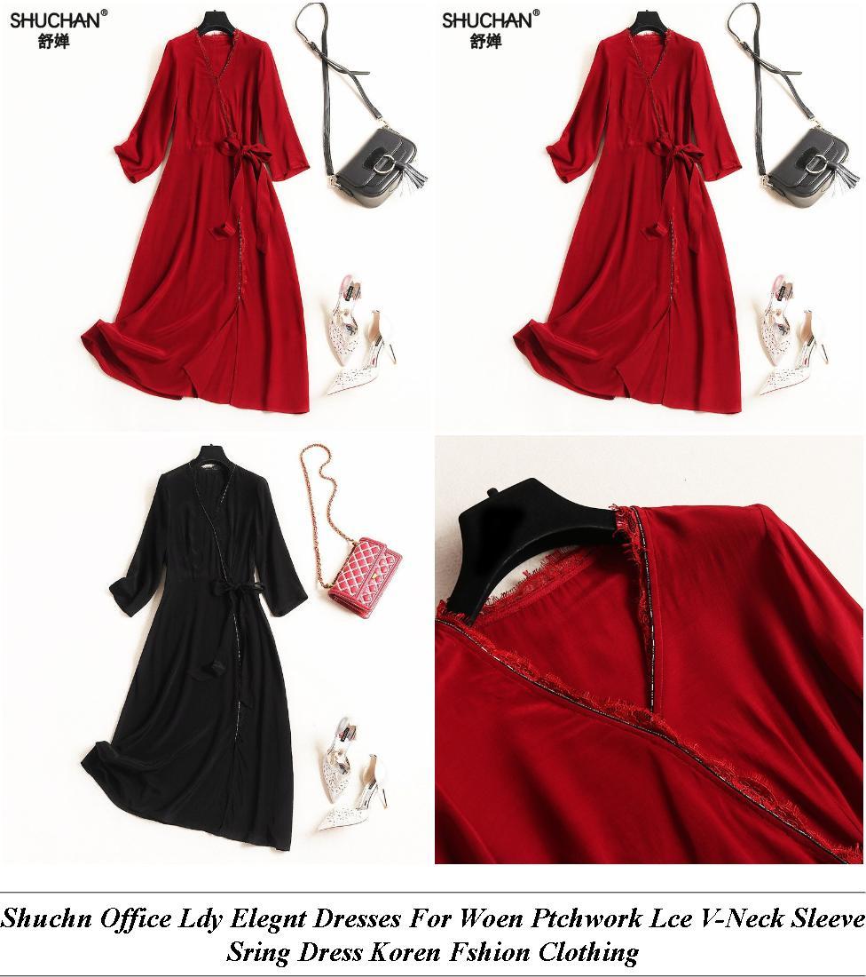 Coast Dresses - Womens Clothes Sale Uk - Baby Dress - Cheap Clothes Online Uk