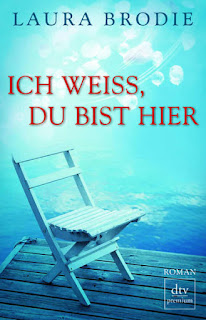 http://www.amazon.de/gp/product/3423213132?ie=UTF8&camp=1638&creativeASIN=3423213132&linkCode=xm2&tag=httpwwwfabell-21