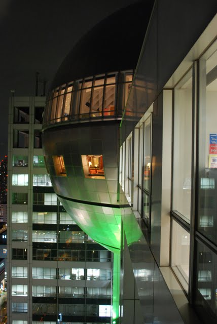 Tokyo Consult: Tokyo Love Story - Tokyo Romantic Places and Things to Do