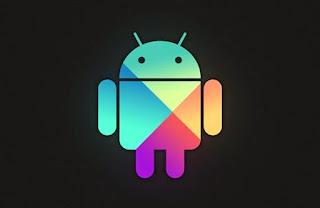Tidak Bisa Download Aplikasi Lewat Play Store