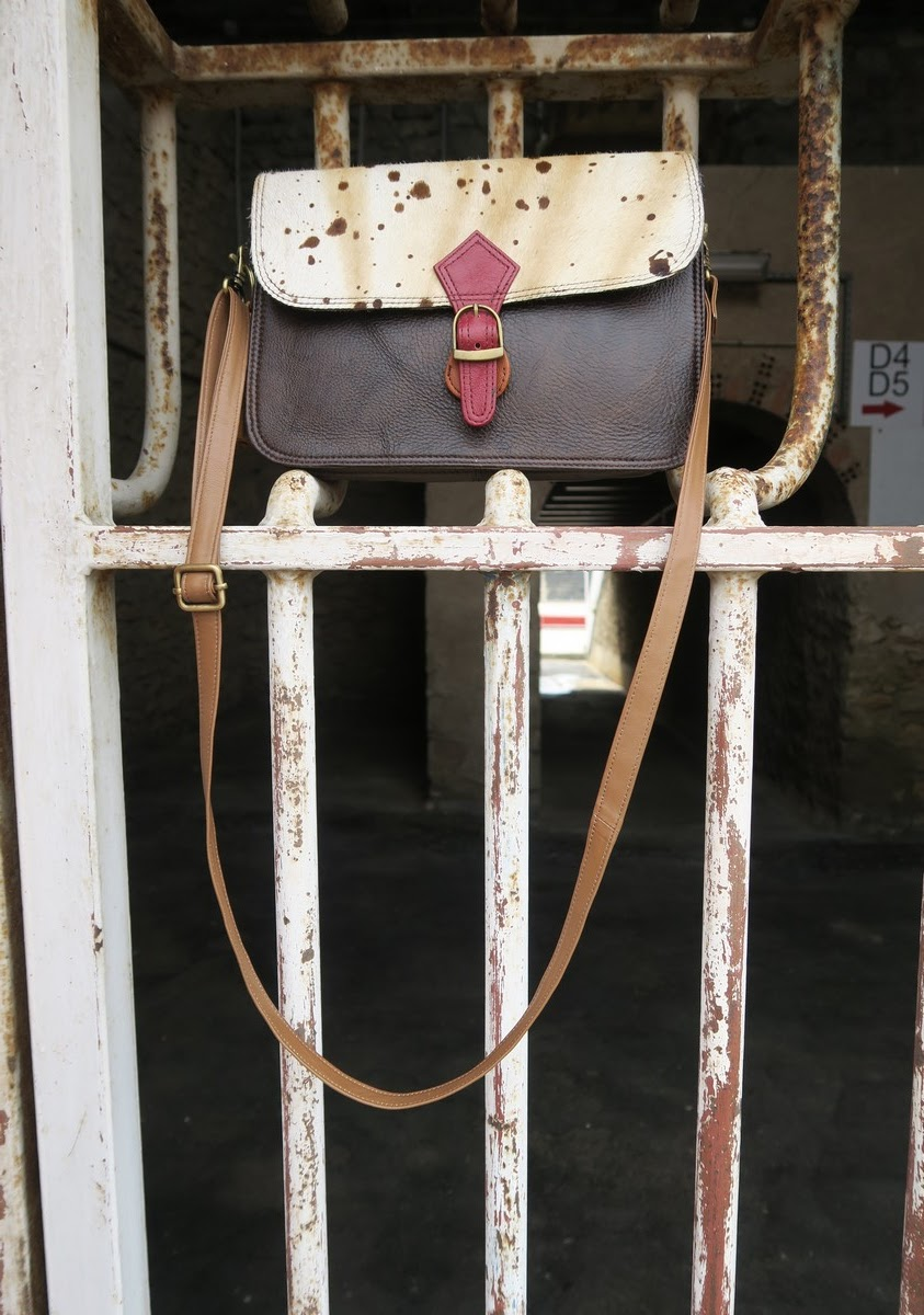 sac-saora-arenes-beziers-tenue-look-blog-mode