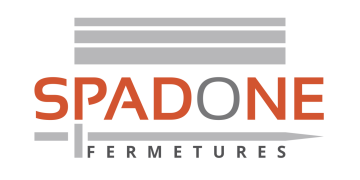déstockage de la marque Spadone Fermetures