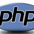 PHP Web-Services to Return JSON Array | PHP Web services | Simple JSON Array web services