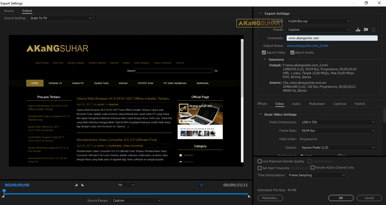 Adobe Media Encoder CC 2017 Final Latest Version, Adobe Media Encoder CC 2017 Offline Installer, Adobe Media Encoder CC 2017 Full Registration Key