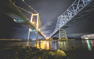 El puente de la Interoperabilidad