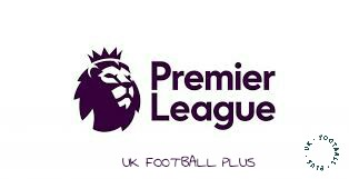PREMIER LEAGUE 2018/2019 FULL AND COMPLETE FIXTURES | www.ukfootballplus.com.ng