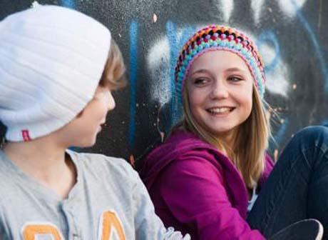 Penyebab dan Cara Mengatasi Pubertas Dini Pada Anak
