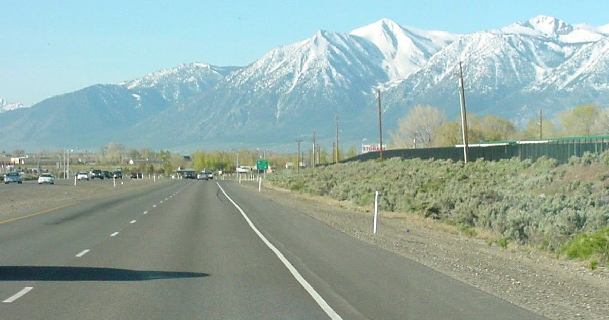 Joe Dorish Weather Record Hottest And Coldest Weather Temperatures Ever Recorded In Carson City Nevada