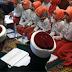 Ξεσηκώθηκαν οι Τούρκοι στη Θράκη: Τί ετοιμάζουν κατά κύματα οι σύλλογοι της μουσουλμανικής μειονότητας