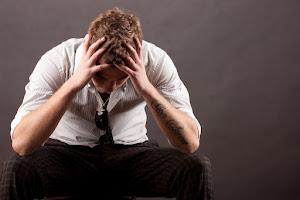 Diagnóstico del Trastorno de Ansiedad Generalizada