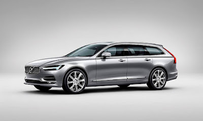 Volvo XC70 2019 Review, Specs, Price