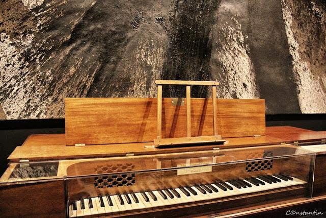 House of Music- Poţi sã compui muzicã la pianul lui Beethoven-blog FOTO-IDEEA
